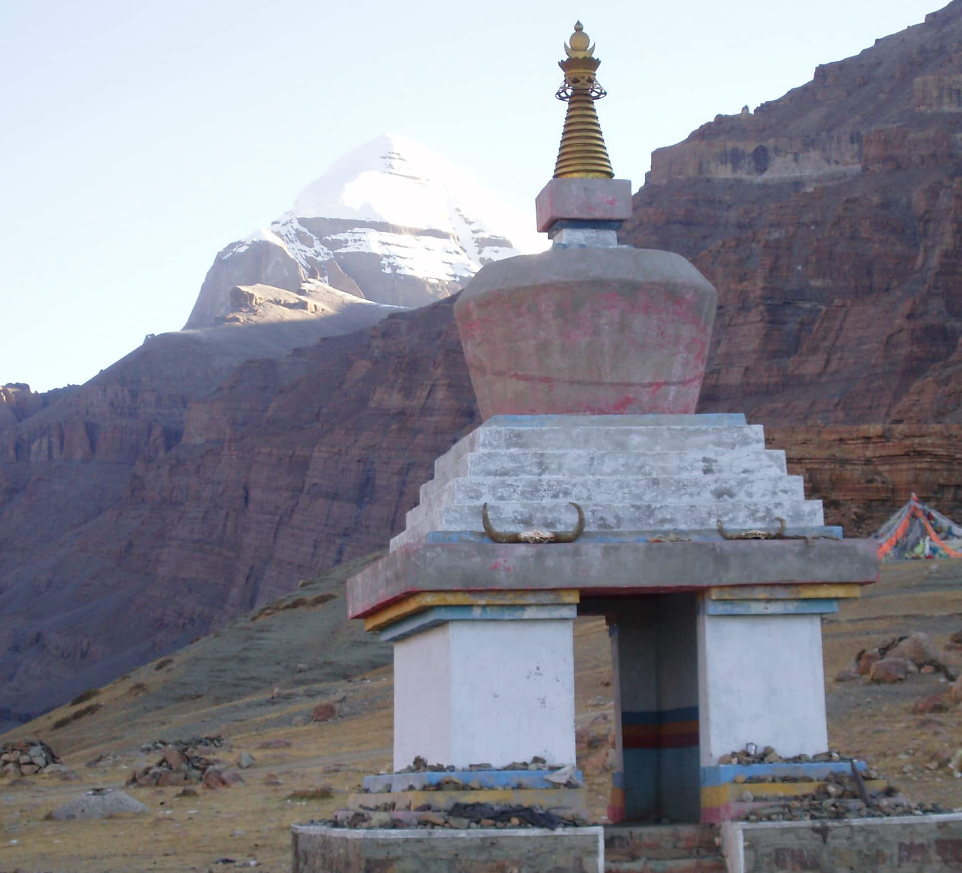Palver Ndurid Kailash Il Vagabund Reisidvagabund Reisid # Muebles Kiona Santander