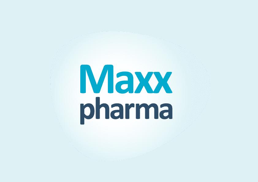 Maxx Pharma